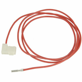 Ionisation cable