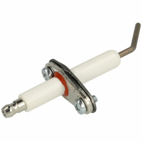 MHG Ignition electrode with seal 96000251655