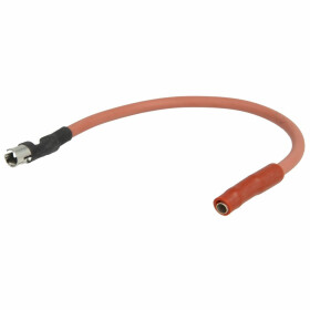 Wolf Ignition cable 2414305
