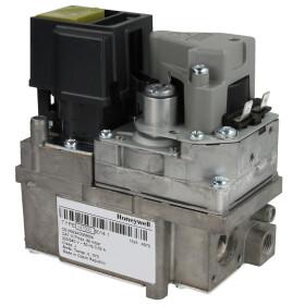 Honeywell gas control block V4700C4014U