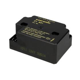 Körting Ignition transformer ZT 931 210751