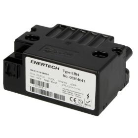 Bentone - Enertech Group Ignition transformer EBI4...