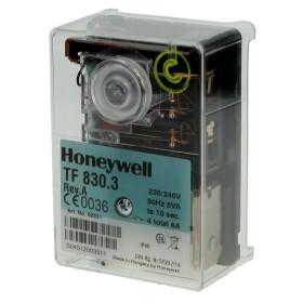 MHG Oil burner safety control box TF 830.3 95.95249-0036