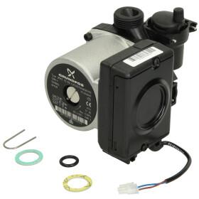 Wolf High-efficiency pump regulated 15/1-6/130 PWM 207156599
