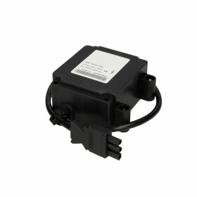 Ignition transformer for Weishaupt