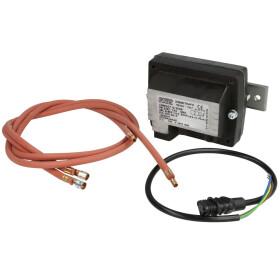 20/12 CM FIDA Ignition transformer