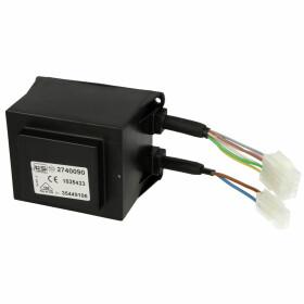 Wolf Transformer with ignition cable 274009099