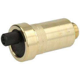 """Viessmann Automatic air vent G 3/8"""" 7819971"""