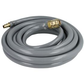 Schneider Compressed air hose Super-Flex 15.5 x 10 mm, 10...