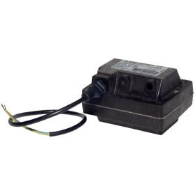 Riello Ignition transformer 3012159