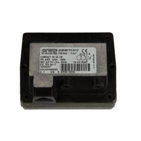 Ignition transformer Riello 652T1 3003785