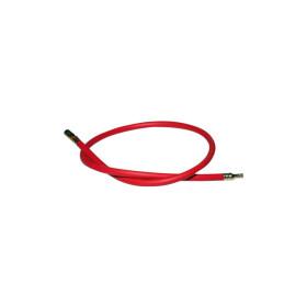 Riello Ignition cable 3012393