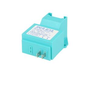 Geminox Ignition transformer GEML0015020