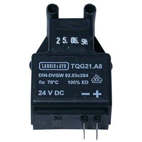 MHG Ignition transformer 24 V DC 96000251510