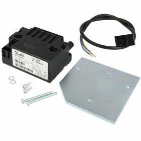 MHG Conversion kit for ignition transformer 95.90100-0062