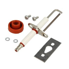 Giersch Combined electrode 071051151