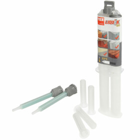 Tox repair adhesive Liquix SOS 084100161