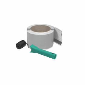 MEPA-Aquaproof type I Sealing tape for bathtubs 10 m 180044