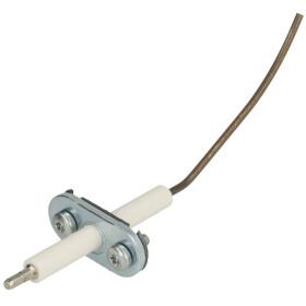 Viessmann Ionisation electrode 7819628
