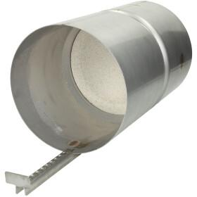 Brennkammereinsatz Viessmann, 7823700 Vitola 100/200 18kW