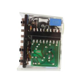 Satronic MMD900 Steuergerät
