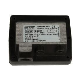 MHG Ignition transformer 95.95272-0019