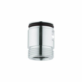 Grohe Adapter for outlet exchange 45562000