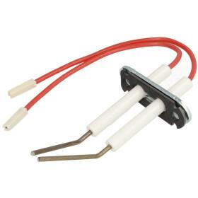 Viessmann Ignition electrode 7822785