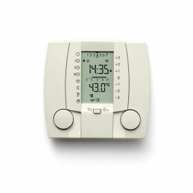 Remote control/room controller FB 5811 for OEG DHR...