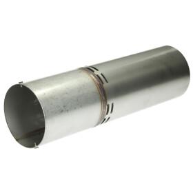 Riello Flame tube Gulliver 3007668