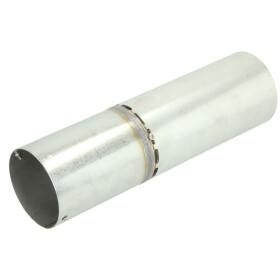 Riello Flame tube Gulliver 3008760