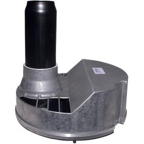 Giersch Flame tube 323011508