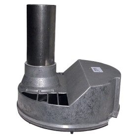 Giersch Flame tube 449011518