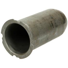 Elco Flame tube Ø 80 x 177 mm 13019157