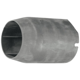 Elco Combustion tube 1638432099