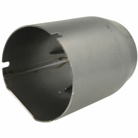 Elco Combustion tube 1638432102