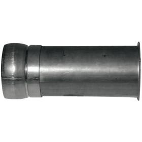 Hansa-Heiztechnik Flame tube HSGi 12 (flame tube w/o...