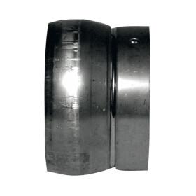 Hansa-Heiztechnik Flame tube head for 1059
