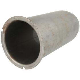 Hansa-Heiztechnik Flame tube 90 x 1.5 x 200 1324
