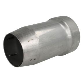 Abaco Flame tube 10000078