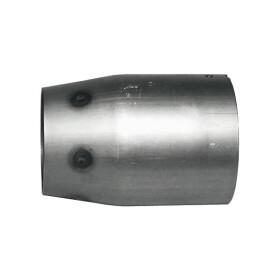 Olymp Flame tube ET205503
