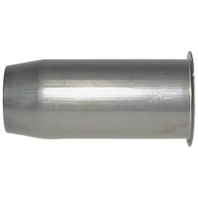 Ray Flame tube 609011150