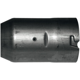 Körting Flame tube 770209