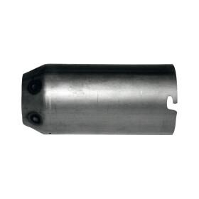 Olymp Flame tube ET205001