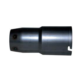 Flame tube Olymp Viscostar 40 DV, ET 205101
