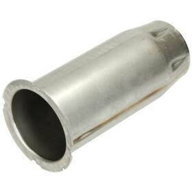 Elco Burner tube Ø 80 x 190 mm 3333012510