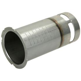 Elco Flame tube Ø 80 x 175 mm 13011318