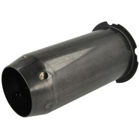 Elco Flame tube Ø 80 x 177 mm 1638429201
