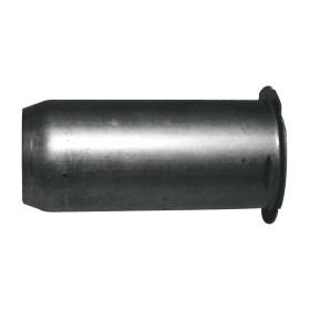Elco Flame tube Ø 80/63 x 177 mm 13011116