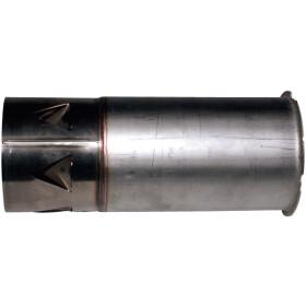Elco Flame tube Ø 90 x 220 mm 1638668162